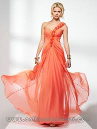 nice prom dress prom dresses dressesss