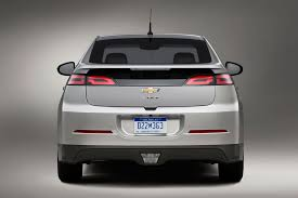 first chevy car 2014 chevrolet volt first drive motor trend