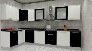 small kitchen design layout ideas kitchen small l shaped kitchen designs kitchens design layout x