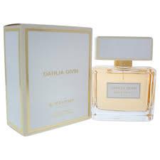 Parfum Fox givenchy dahlia noir eau de parfum spray for 2 5