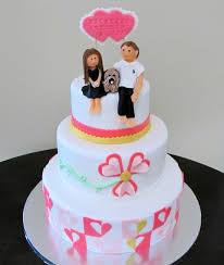 occasion cakes occasion cakes welcome to dr s cakes