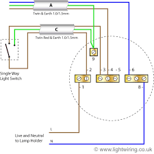 model staircase way light switch wiring diagrams youtube model