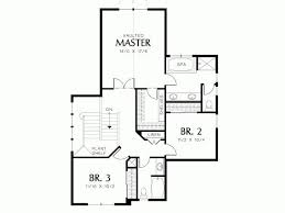 country home house plans country home floor plans list of traditional home floor