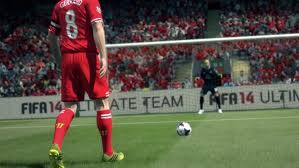 amazon black friday fifa amazon uk reveals fifa 15 was the most pre ordered game during