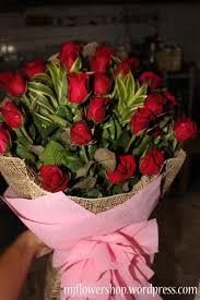 bouquet arrangements bouquet arrangements mj flower shop