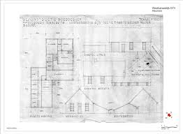 architects floor plans dh 2016 abstracts