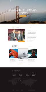 216 best web app design images on pinterest web layout