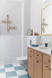 children bathroom