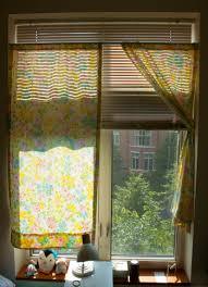 Dorm Room Window Curtains Make A Dorm Feel Like Home Dorm Room Curtains U2022 Fluffyland Craft