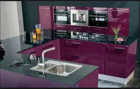 cuisine en violet hkeyet enssa consulter le sujet urgent plz couleur cuisine