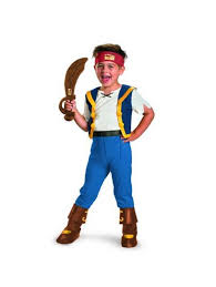 Halloween Costumes 8 Olds 97 Boy U0027s Costumes Images Children Costumes