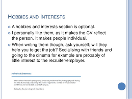 Hints For Good Resumes Why Kids Have Homework Phd Thesis Copy Editing Formatting A