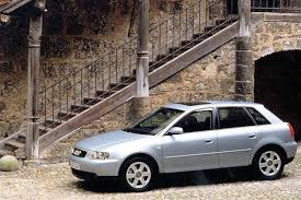 audi a3 maintenance cost your advice on audi a3 2001 1 8 engine cap 5 cylinders 5 doors