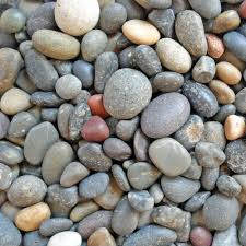 How Much Gravel Do I Need In Yards Classic Stone 0 5 Cu Ft Decomposed Granite R3dg The Home Depot