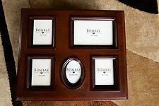 4x6 Photo Box Bombay Company Photo Box Ebay
