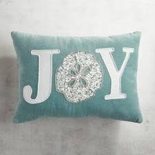 pillows decorative accent throw pillows pier 1 imports