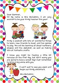 blog welcome to kindy top teacher innovative and creative