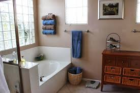 bathroom towel hanging ideas decorative towel hanging ideas top bathroom best and popular