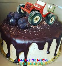 jeep logo cake jeep off road cake u2013 mad batter bakery