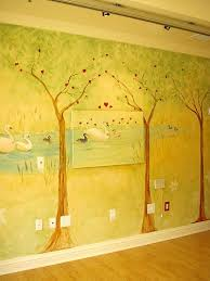 up against the wall murals children s rooms up against the wall murals