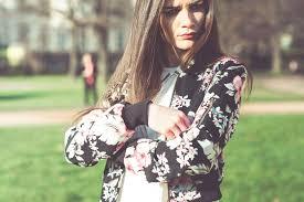 vetement femme cool chic cinelle boutique site de vêtements pub tv les anges 9 sur nrj 12