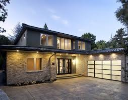 Home Design Companies Australia by Lovely Fresh Country Modern House Design 15581 On Home Designs