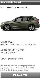 bmw lease programs view our lease offers at habberstad bmw of huntington