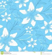 seamless modern wallpaper pattern stock photos image 1585993