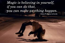 epic magic quotes 14 with additional quotes about with magic
