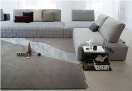 Italian Modern Sectional Sofas Momentoitaliacom Italian Modern - Italian sofa design