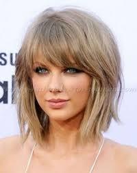 what is clavicut haircut medium length hairstyles clavi cut lob taylor swift shaggy bob