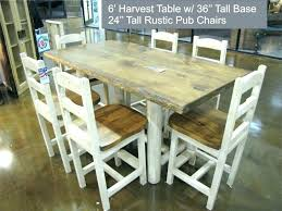 36 inch table legs 36 inch table legs inch table legs 36 table legs metal socielle co