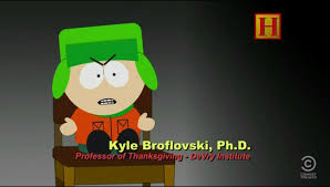 image 1513 a history channel thanksgiving 08 jpg south park