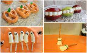 Non Food Halloween Treats Non Candy Halloween Treats Youtube
