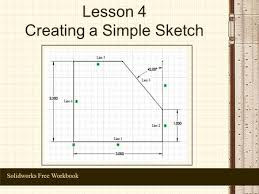 chapter 1 dimensions and relations smart dimensions click once on