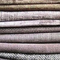 upholstery fabric manufacturers suppliers u0026 exporters in india