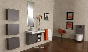 Ada Vanity Height Requirements by Lacava Luxury Bathroom Sinks Vanities Tubs Faucets Bathroom