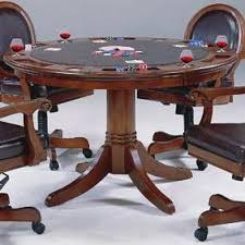Game Tables Furniture Game Tables Twin Cities Minneapolis St Paul Minnesota Game