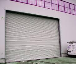 porte basculanti per box auto prezzi garage designs serrande avvolgibili per garage prezzi designs con