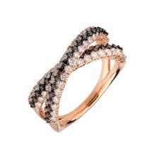 inele aur inele aur inele de aur unicate bijuteria teilor