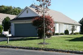 Blinds To Go Lakewood New Jersey 31 Oakmont Rd Lakewood Nj 08701 Realtor Com