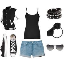 polyvore casual casual polyvore discovered by mv mv on we it