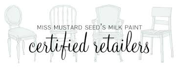 miss mustard seed u0027s milk paint find a certified retailer near you