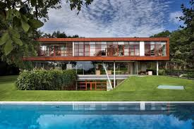 floating house back on market for 14 9m curbed