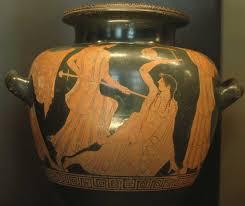 Greek Vase Images Cscp Weblinks