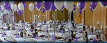 banquet halls for rent banquet banquet located in sturtevant near by