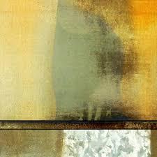 zen color palette a warm color palette the art of luann ostergaard