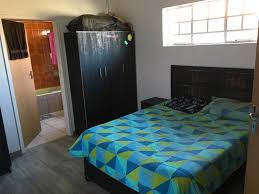 Cottage To Rent by Garden Cottage To Rent Discovery Roodepoort Roodepoort
