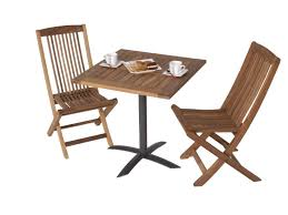 table chair set for patio table and chairs set teak patio table and chairs and