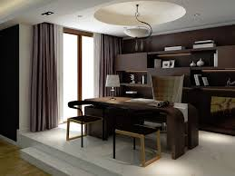 home office decorating themes brucall